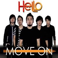 Hello+-+Move+On.jpg