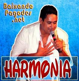baixar músicas grátis,baixar cd completo,baixaki músicas grátis,baixar cd de harmonia do samba,harmonia do samba,ouvir músicas,ouvir pagode,harmonia do samba músicas,pagode baiano,baixar cd completo de pagode,baixar pagode grátis,baixar pagode,download de pagode,baixar samba