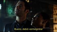 Lucifer Temporada 2 Online Español Latino