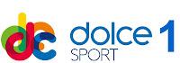 Dolce Sport 1 online sopcast