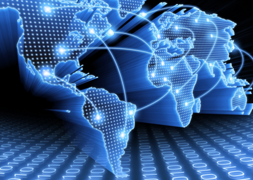 Memahami Pengertian Internet Serta Dampaknya Bagi Manusia