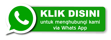 KLIK LANGSUNG CHAT VIA WHATS APP !