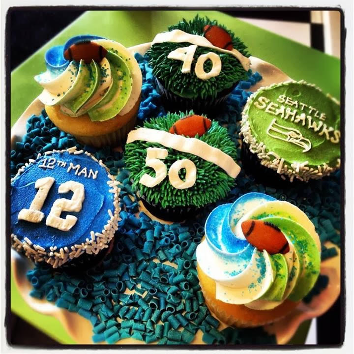 Birthday Cake Bakery Bellevue Image Inspiration of Cake and