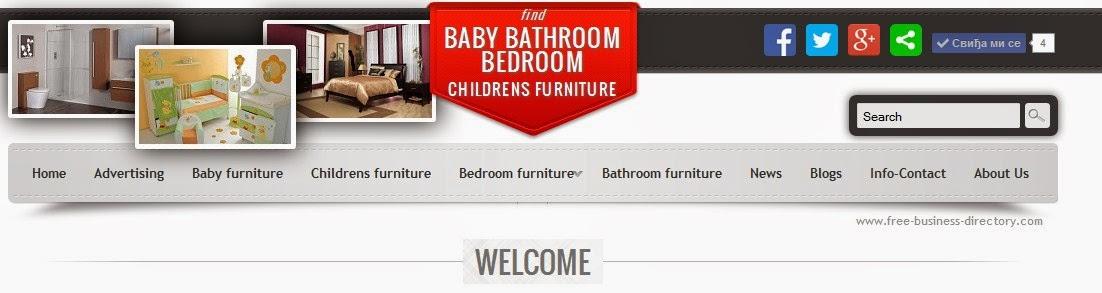 blue heron futon baby bathroom bedroom childrens furniture po box 14933 bathroom bedroom blue heron futon   furniture shop  rh   ekonomikmobilyacarsisi