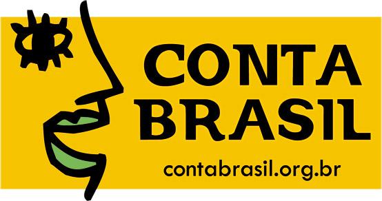Instituto Conta Brasil