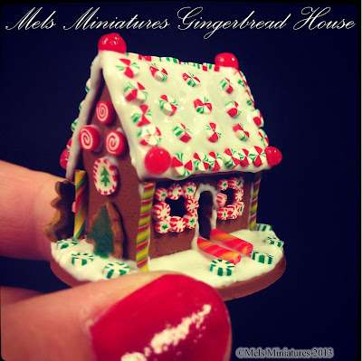 https://www.etsy.com/listing/169302401/miniature-gingerbread-house-christmas?ref=shop_home_active