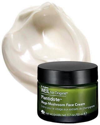 best-face-cream