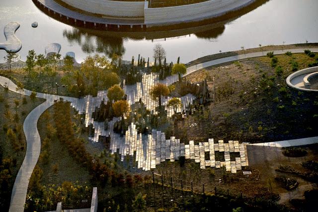08-El-australiano-Jardín-de-Taylor-Cullity-Lethlean-y-Paul-Thompson