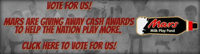 https://www.marsmilk.com/play-fund-2015/clubs/shotokan-ryu-karate-kyokai-kokusai-