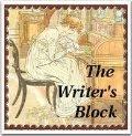 Austen Authors Story Board
