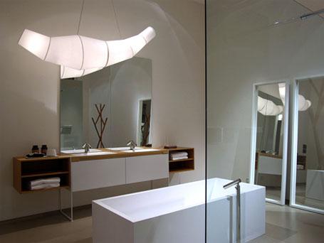 En suite bathroom decorating designs ideas home interior for En suite decorating ideas