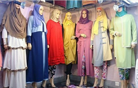 DIVYA Fashion