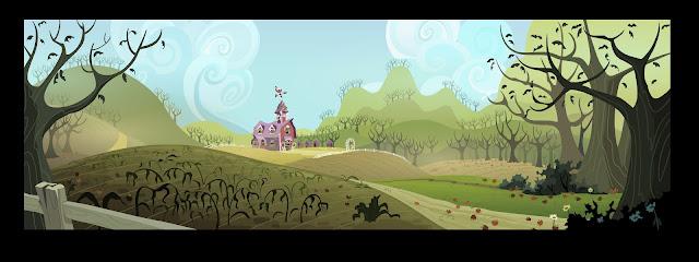[Imagem: 313_l05_sweet_apple_acres_dilapidated.jpg]