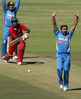 Amit-Mishra-Zimbabwe-vs-India-1st-ODI