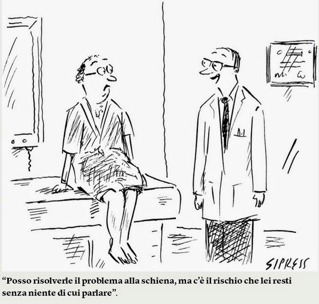 Vignette Sul Mal Di Schiena Yf01 Regardsdefemmes