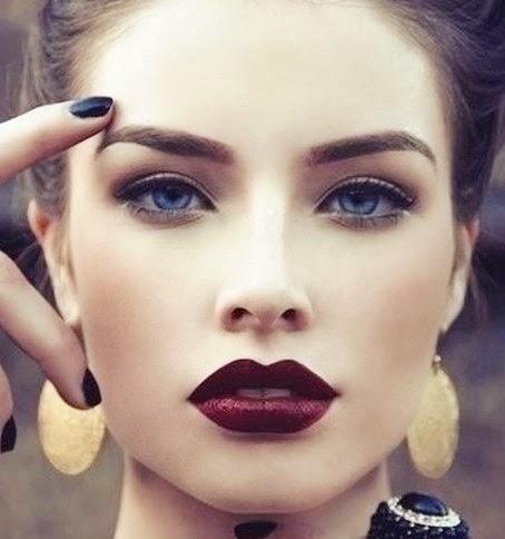 entre hermanas tendencias en tonos de labios oto o 2015
