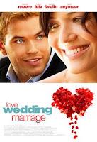 Un plan para enamorarse (2011) online y gratis