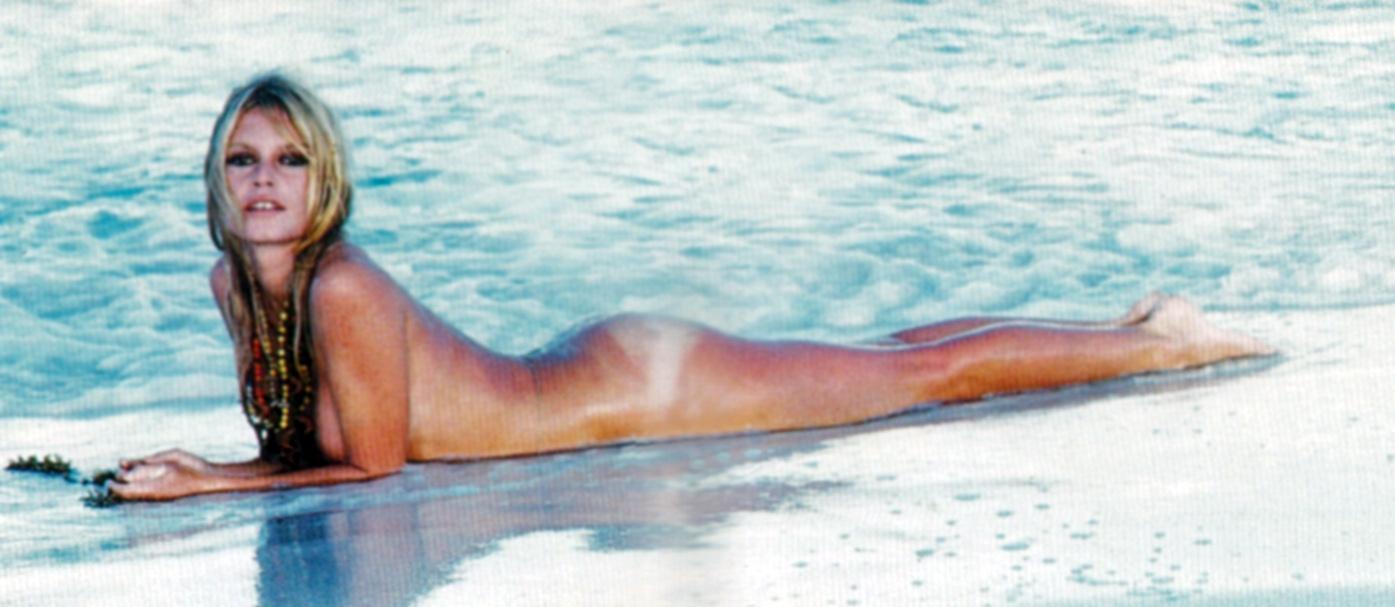 samara redhead lesbian tits girls tied naked to a bizarre perversion