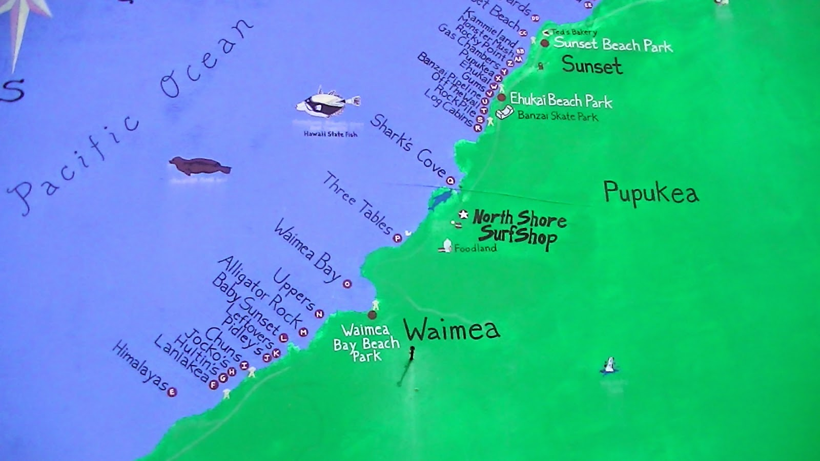 maui map printable with Hawaii Surf Map on Maui Tourist Attractions Map furthermore Omelette Menu additionally Tsunami Warning Are You On Kauai Hitsunami also  also Onde Ficar No Havai Melhores Ilhas.