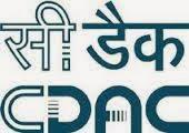 Punjab State Warehousing Corporation Recruitment 2014
