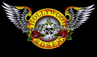 http://4.bp.blogspot.com/-Thizu0jERug/UZJT-_s8v3I/AAAAAAAAAdQ/-59y0FTYbic/s320/Guns+n+Roses+-+Hollywood+Roses+logo.png