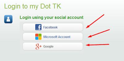 dot.tk-free-domain-for-blogger-blog