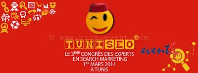 Tuniseo 3 mars 2014