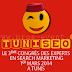 Tuni'SEO 2014 : Le congrès des experts du search marketing dans sa troisième édition