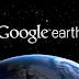 تحميل برنامج جوجل ايرث عربى 2013 من ماى ايجى Download Google Earth 7.0.2.8415 Final
