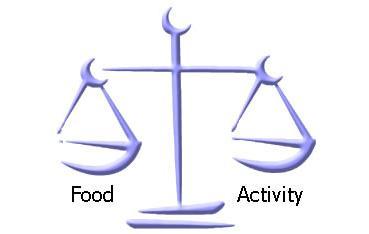 Semua Hal mengenai Kalori