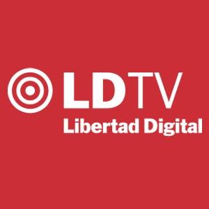 ver libertad digital tv online