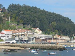 equipamiento-puerto-beluso-irisarri-pinera