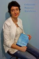 María Aixa Sanz