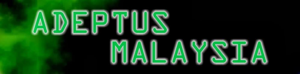 Adeptus Malaysia