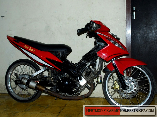 Modifikasi-Yamaha-Jupiter-MX-Drag. title=