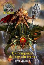 Neithel III