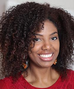 Day By Day Curly Hair Routine Natural Hair Regimen Curlynikki