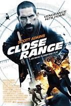 Close Range<br><span class='font12 dBlock'><i>(Close Range)</i></span>