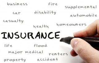 insurance picture