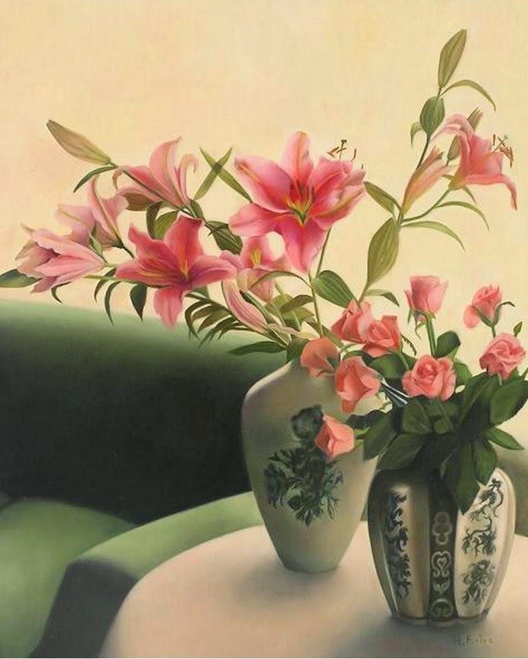 bodegones-realistas-decorativos-pintados-con-oleo