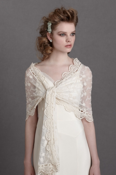 Dressybridal may 2013 for Shawls for wedding dresses