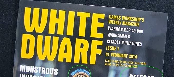white dwarf magazine pdf download