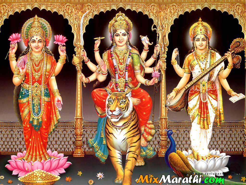 http://4.bp.blogspot.com/-Thzfa7Gd3mg/UJ1FKY3eDkI/AAAAAAAAASc/0GrDmpVReOc/s1600/Diwali+wallpaper11.jpg
