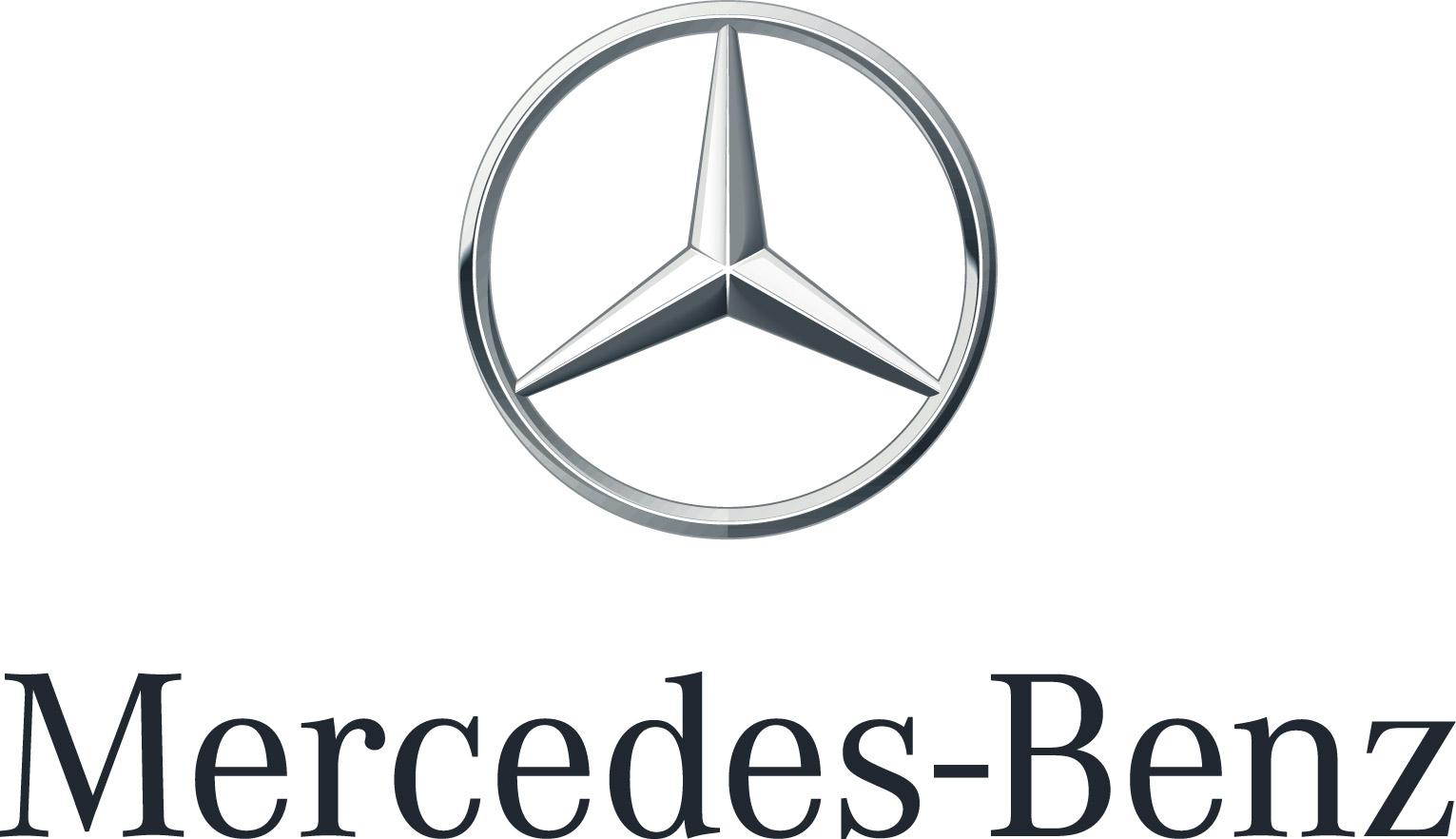Mercedes benz logo eps for Mercedes benz logo vector
