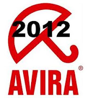 avira anti virus 2012
