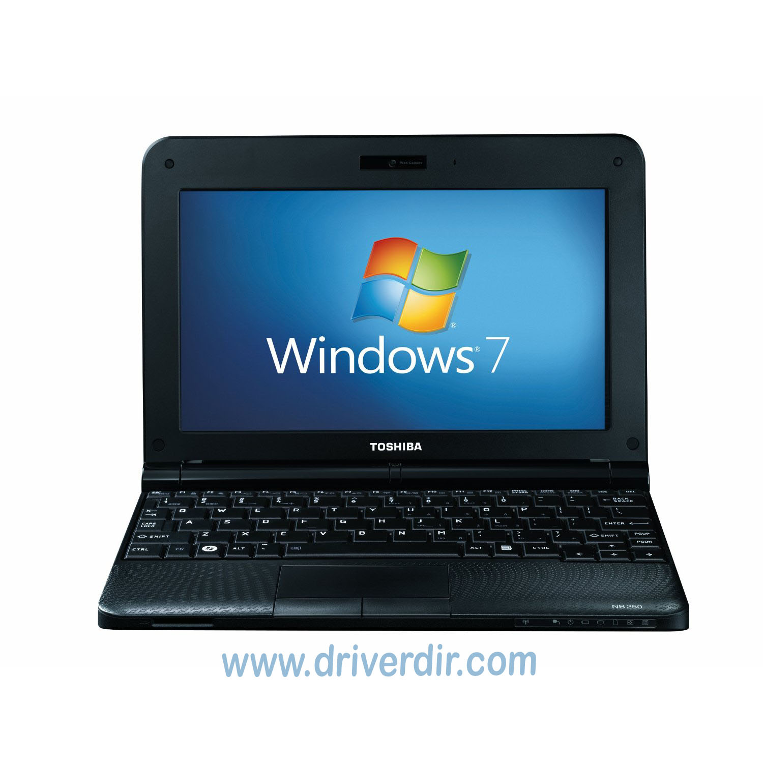 Toshiba satellite c660 wireless lan driver windows 7 32bit.