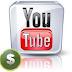 Cómo Ganar Dinero Con Youtube, Solo la Verdad