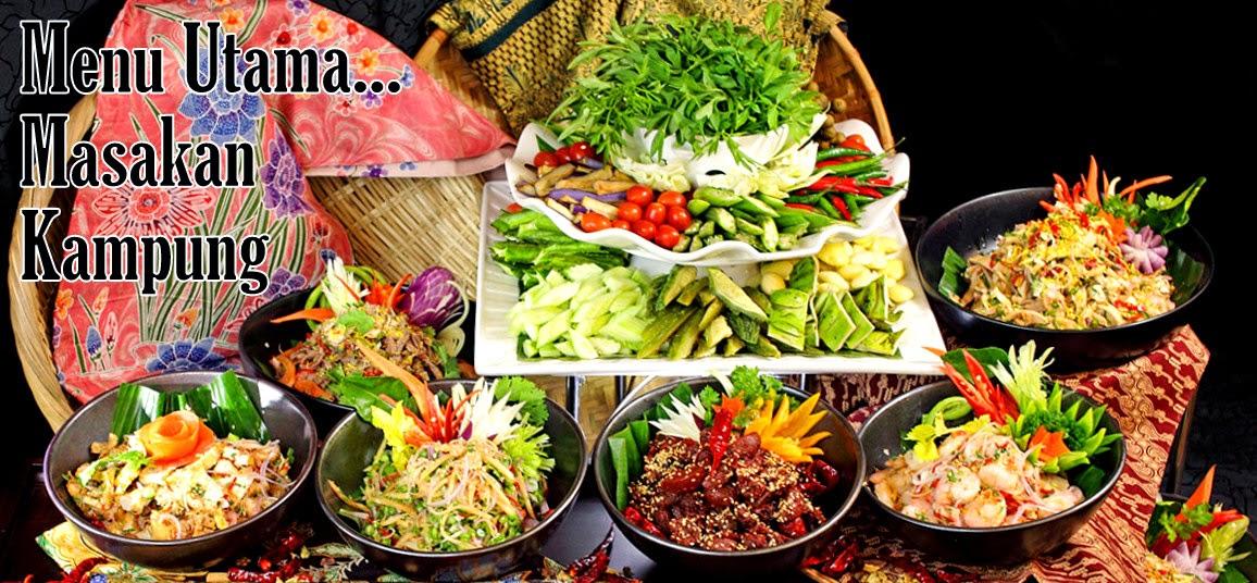 Menu-Buffet-Ramadhan-Casa-Ombak