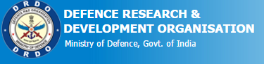 DRDO Technical Assistant Recruitment Online