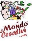 MONDO CREATIVI